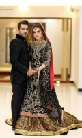 pakistani-bridal-dresses-collection-2018-16
