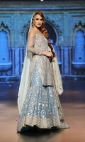 pakistani-bridal-dresses-collection-2018-20
