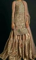 pakistani-bridal-dresses-collection-2018-3