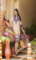 pakistani-dresses-2017-105