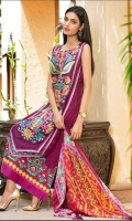 pakistani-dresses-2017-106