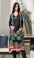 pakistani-dresses-2017-107