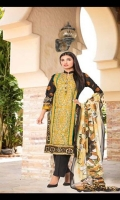 pakistani-dresses-2017-109