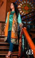 pakistani-dresses-2017-40