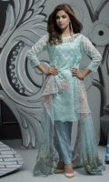pakistani-dresses-2017-75