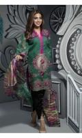 pakistani-dresses-2017-76