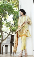 pakistani-dresses-2017-78