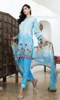 pakistani-dresses-2017-79