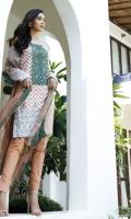 pakistani-dresses-2017-80