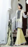 pakistani-dresses-2017-81