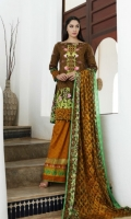 pakistani-dresses-2017-82