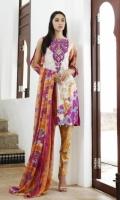 pakistani-dresses-2017-83