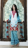 pakistani-dresses-2017-84
