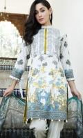 pakistani-dresses-2017-85