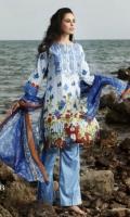 pakistani-dresses-2017-86