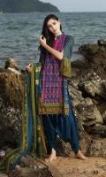pakistani-dresses-2017-87