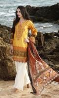pakistani-dresses-2017-89