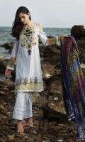 pakistani-dresses-2017-90