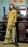 pakistani-dresses-2017-99