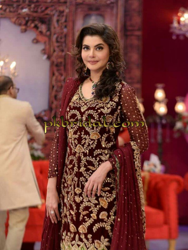 pakistani-party-wear-collection-2018-2
