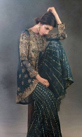 pakistani-party-wear-collection-2018-7