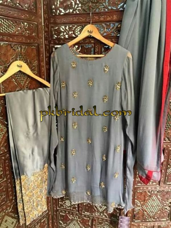 pakistani-party-wear-collection-2018-11