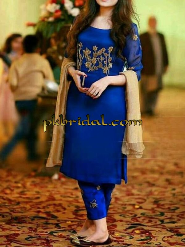 pakistani-party-wear-collection-2018-12