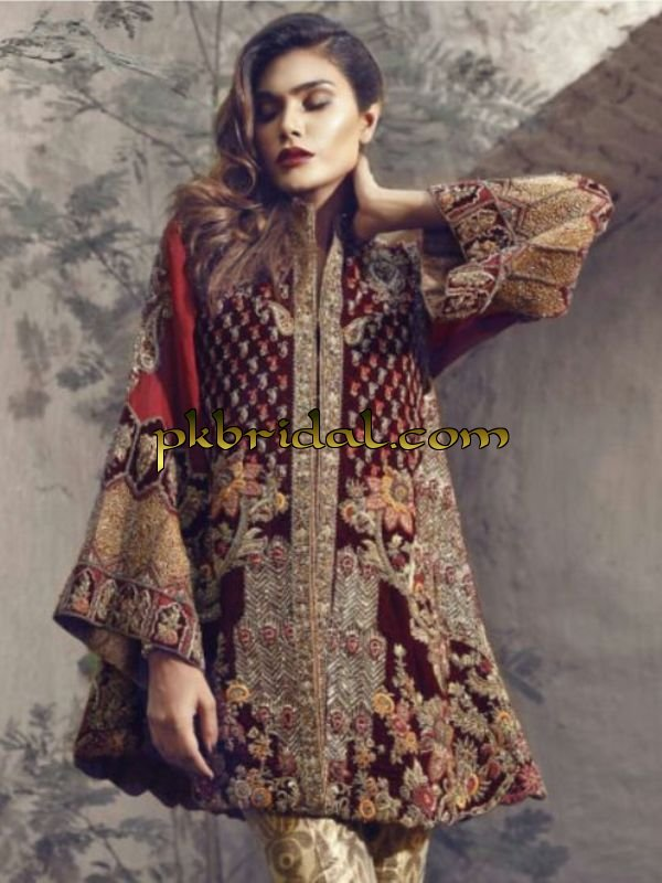 pakistani-party-wear-collection-2018-15