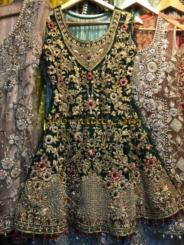 pakistani-party-wear-collection-2018-3