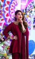 pakistani-party-wear-collection-2018-14