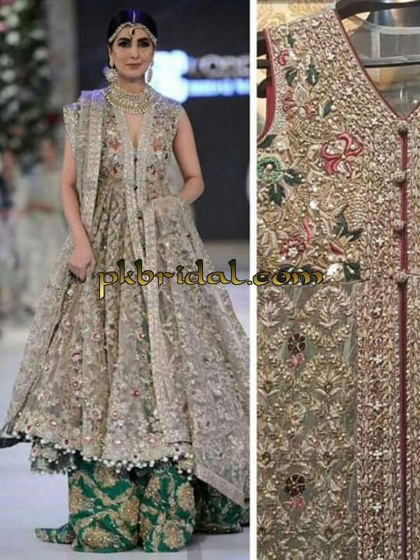 pakistani-party-wear-dresses-2018-1