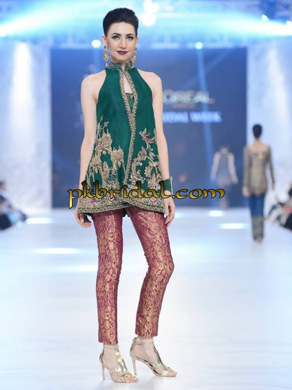 pakistani-party-wear-dresses-2018-12