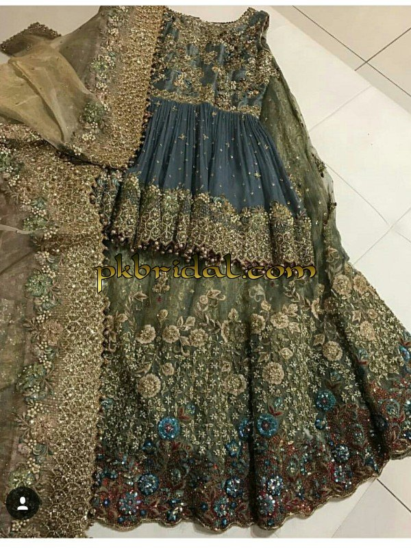 pakistani-party-wear-dresses-2018-3