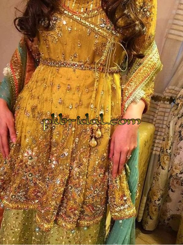 pakistani-party-wear-dresses-2018-4