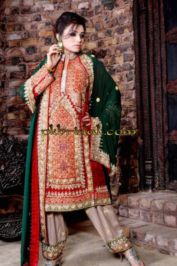 pakistani-party-wear-dresses-2018-5