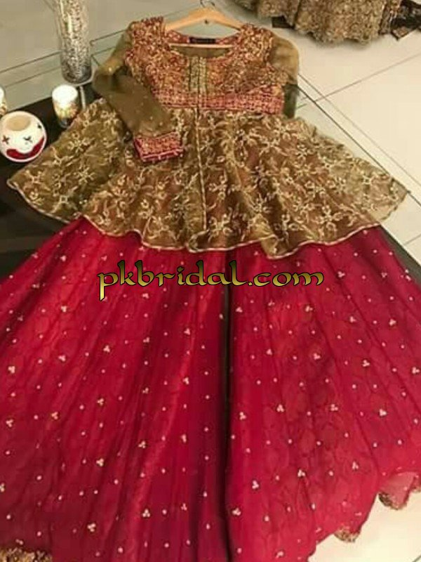 pakistani-party-wear-dresses-2018-9