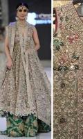 pakistani-party-wear-dresses-2018-1