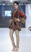 pakistani-party-wear-dresses-2018-10