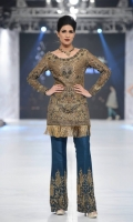 pakistani-party-wear-dresses-2018-11