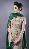 pakistani-party-wear-dresses-2018-2