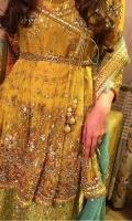 pakistani-party-wear-dresses-2018-4
