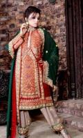 pakistani-party-wear-dresses-2018-5