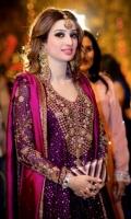 pakistani-party-wear-dresses-2018-7