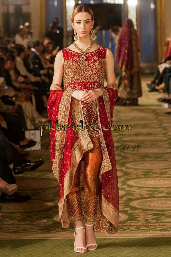 pakistani-party-wear-dresses-collection-2018-10