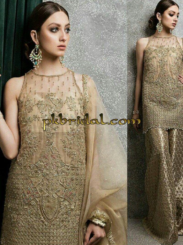 pakistani-party-wear-dresses-collection-2018-14