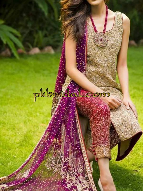 pakistani-party-wear-dresses-collection-2018-15