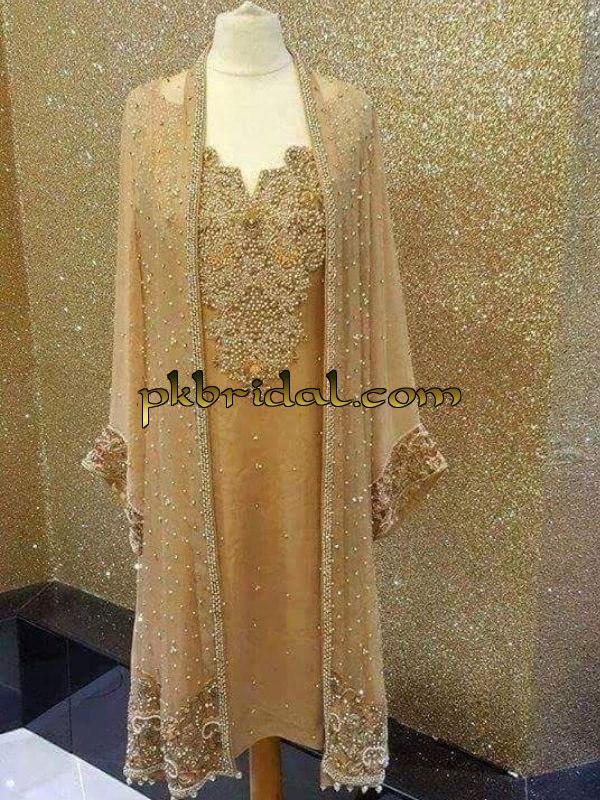 pakistani-party-wear-dresses-collection-2018-2