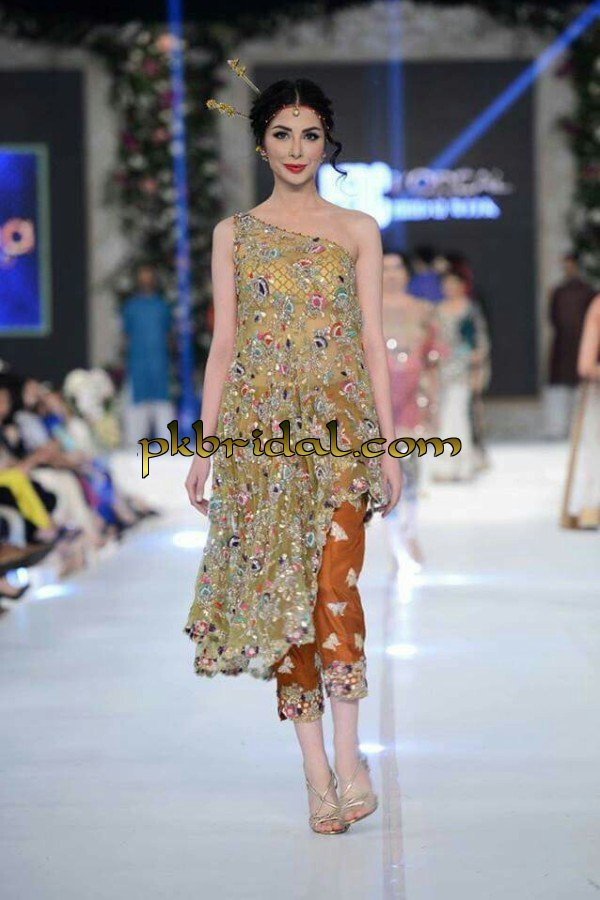 pakistani-party-wear-dresses-collection-2018-6