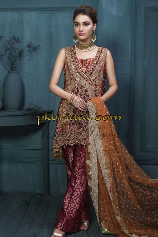 pakistani-party-wear-dresses-collection-2018-8