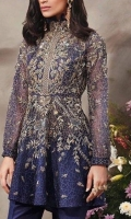 pakistani-party-wear-dresses-collection-2018-1